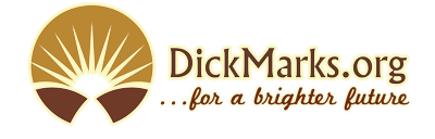 DickMarks.org